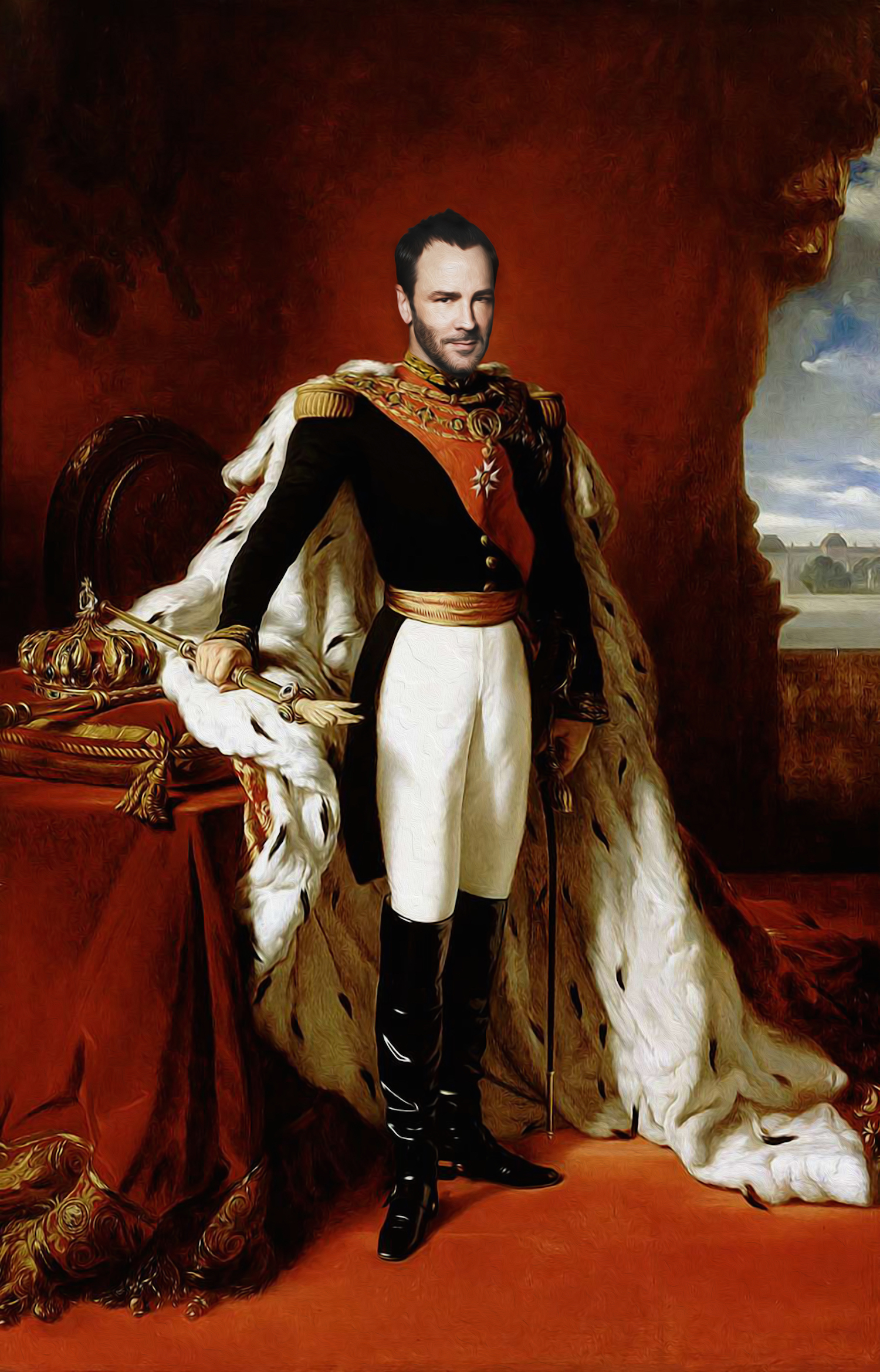 tom-ford-renaissance.jpg