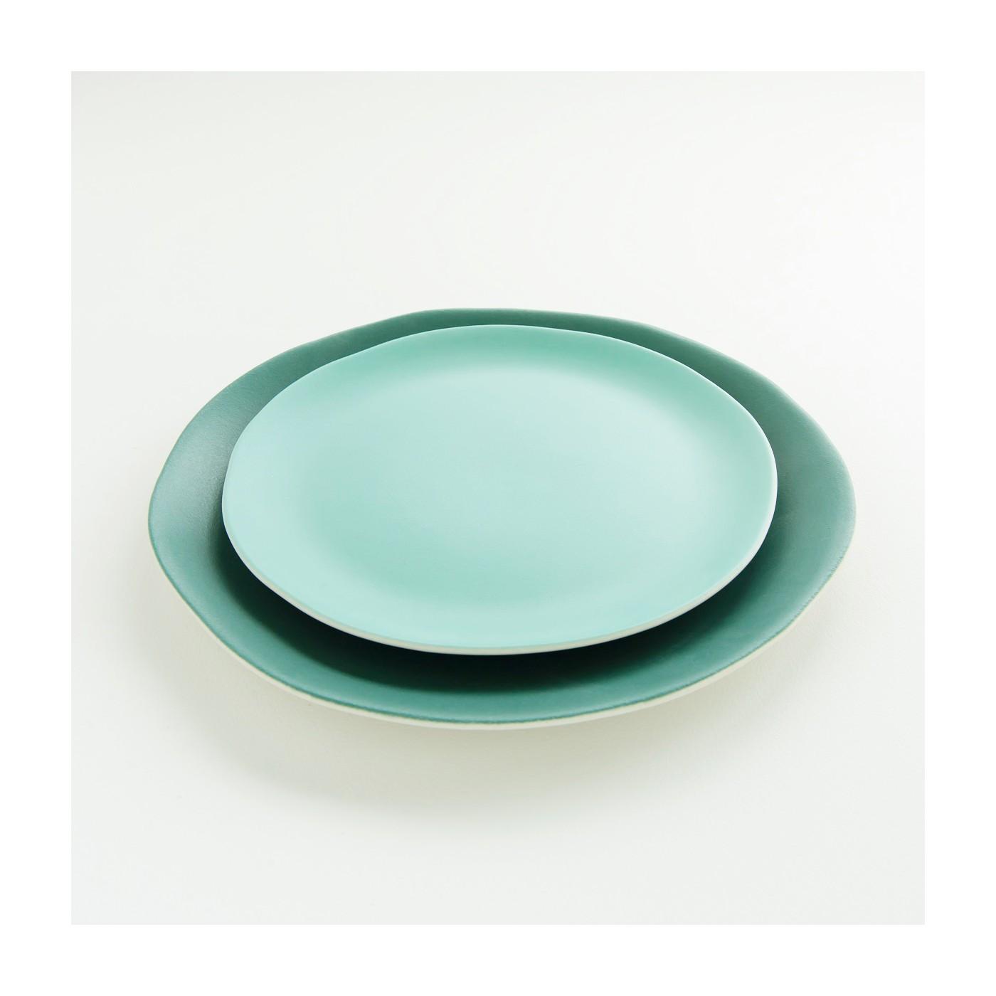 assiette-en-gres-coloris-poireau